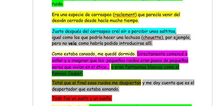 La_Anecdota02
