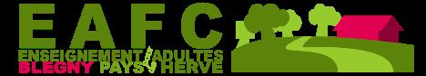 Blog de l'EAFC Blegny - Pays de Herve